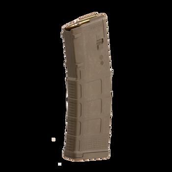 Magpul PMAG 30 AR/M4 GEN M3 5.56×45 Magazine (MAG557-MCT) Tan
