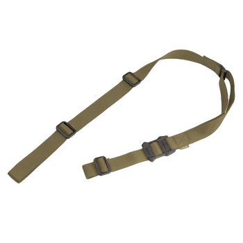 Magpul MS1® - Multi-Mission Sling