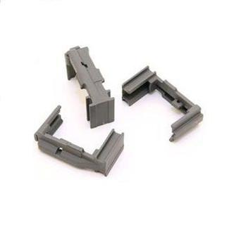 Magpul AR-15/M16 Enhanced Self-Leveling Follower