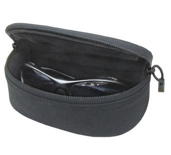 Condor Sunglasses Case