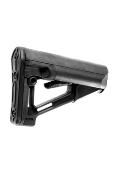 MAGPUL STR Carbine Stock - Commercial Model