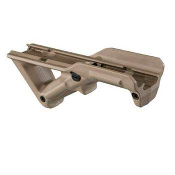 Magpul AFG - Angled Fore Grip