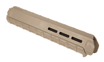 Magpul MOE M-LOK RIFLE LENGTH HAND GUARD