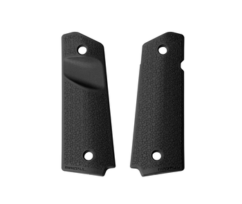 Magpul 1911 Grip Panels - MOE