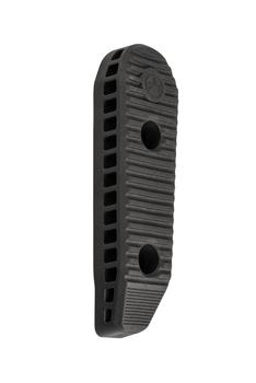 Magpul MOE SL Enhanced Rubber Butt-Pad .70 Inch