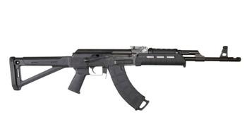 Magpul AK-AKM Ranger Plate 7.62x39 3 Pack (MAG565-BLK)