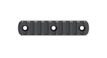 Magpul M-LOK® Aluminum Rail 9 Slot