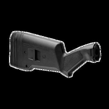 Magpul SGA Stock – Remington 870 Shotgun (MAG460-BLK)