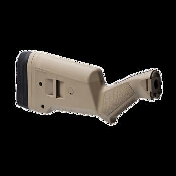Magpul SGA Stock – Remington 870 Shotgun (MAG460)