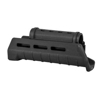Magpul MOE AKM Hand Guard (MAG620-BLK)