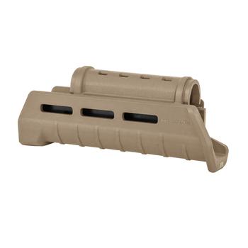 Magpul MOE AKM Hand Guard (MAG620-FDE)
