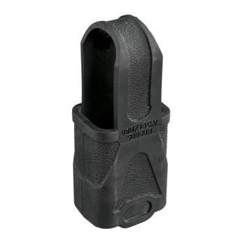 Magpul 9mm Subgun - 3 Pack