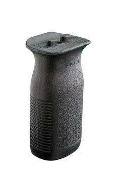 Magpul MVG MOE Vertical Grip