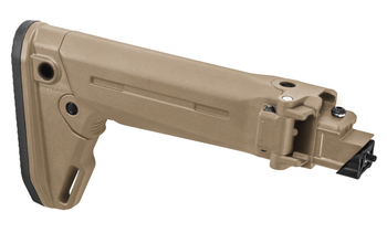Magpul ZHUKOV-S STOCK AK47 & AK74 Folding/Collapsible