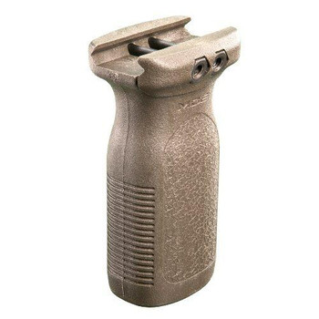 Magpul RVG – Rail Vertical Grip
