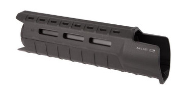 Magpul MOE SL Hand Guard Carbine Length – AR15/M4