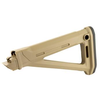 Magpul MOE AK Stock AK47 AK74 (MAG616-FDE)