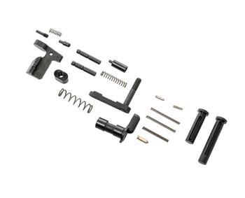 CMMG Lower Parts Kit, Mk3, Gun builder's Kit 38CA61A