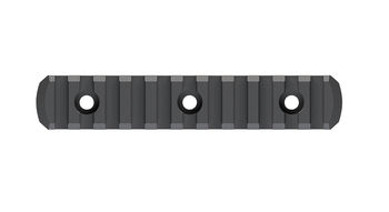 Magpul 11 Slot Polymer MLOK Rail