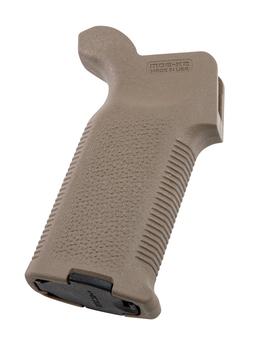 Magpul MOE K2 Grip - AR15/M4