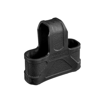 Magpul Magazine Pull AR-15 Polymer Mag Assist – 3 Pack (MAG001) - BLK