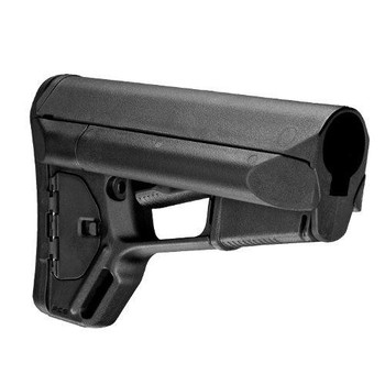Magpul ACS Carbine Stock – Mil-Spec Model