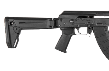 Magpul ZHUKOV-S STOCK AK47 & AK74 Folding/Collapsible - Yugo