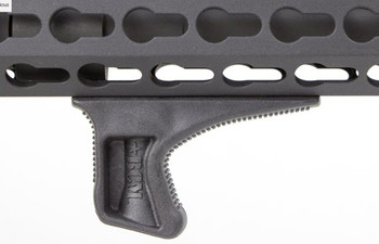 BCM GUNFIGHTER KAG-KM Angled Grip KeyMod Version (BCM-KAG-KM)