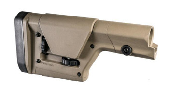 Magpul PRS GEN3 Precision-Adjustable Stock