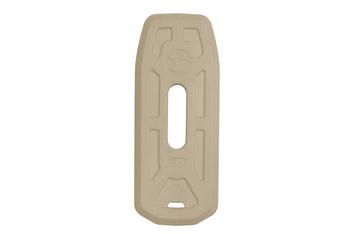 Magpul PMAG FLOOR PLATE – LR/SR GEN M3, 5 PACK