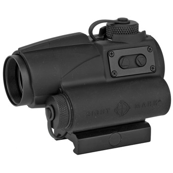 Sightmark Wolverine CSR Red Dot Sight - SM26021