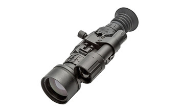 Sightmark Wraith HD 4-32x50 Digital Rifle Scope - SM18011