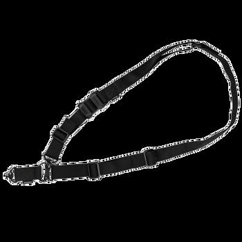 Magpul MS4 QDM Sling (MAG953-BLK)