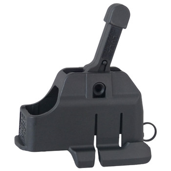 Maglula AR-15 223 5.56 M-16 Magazine Loader and Unloader Gen 2 (LU10B)