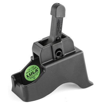 Maglula AK-47 / Galil 7.62x39/5.56 Lula Magazine Loader and Unloader (LU12B)