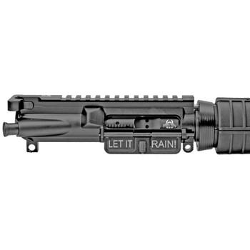RRBRO-SPEC15-CU16-A2_1