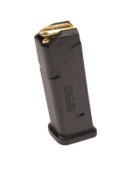 Magpul Glock PMAG 17 GL9