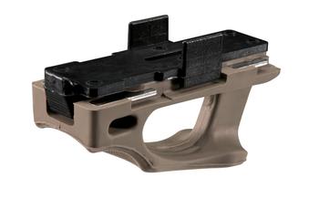 Magpul Ranger Plate – USGI 5.56×45 - 3 Pack