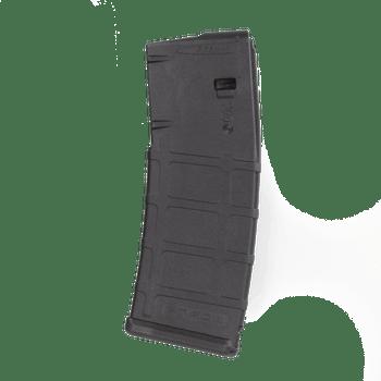 Magpul PMAG 30 AR/M4 GEN M2 MOE, 5.56×45 Magazine (MAG571-BLK)