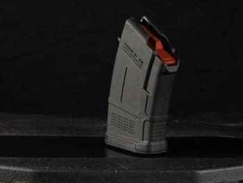 Magpul PMAG 10 AK/AKM MOE 7.62X39MM
