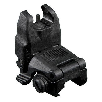 Magpul MBUS Back-Up Sight - Front