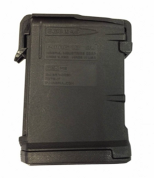 Magpul PMAG 10 AR/M4 GEN M3 5.56×45 Magazine (MAG559-BLK)