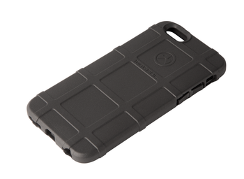 Magpul iPhone 6 Plus Field Case