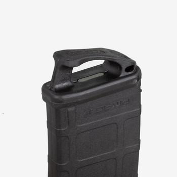 Magpul PMAG Ranger Plate – GEN M2 MOE 5.56x45 - 3 Pack (MAG212)