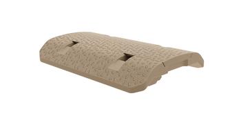 Magpul M-LOK® Rail Cover, Type 2