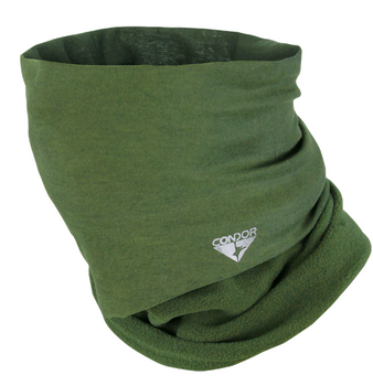 Condor Fleece Multi-Wrap