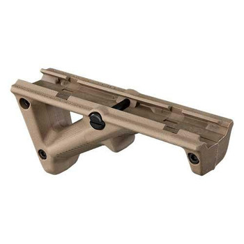 Magpul AFG2 – Angled Fore Grip