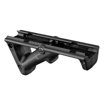 Magpul AFG2 – Angled Fore Grip (MAG414-BLK)
