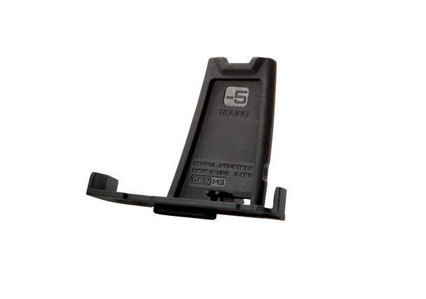 Magpul 5 Round Limiter PMAG GEN M3 7.62x51 – 3 Pack