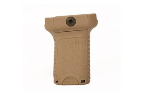 BCM GUNFIGHTER VERT GRIP SHORT